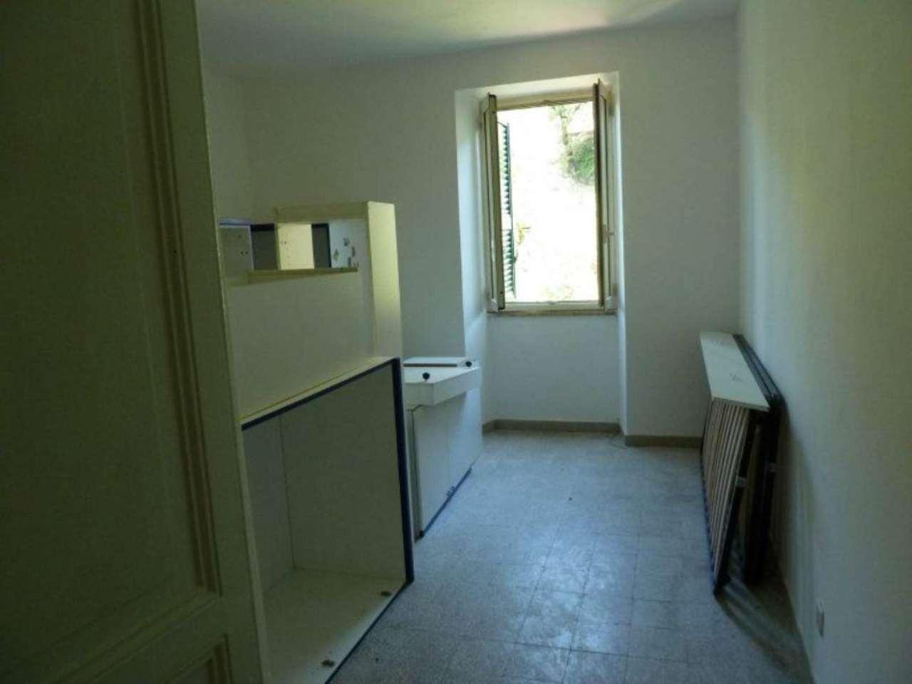 Bilocale Pereto Corso Umberto I 3