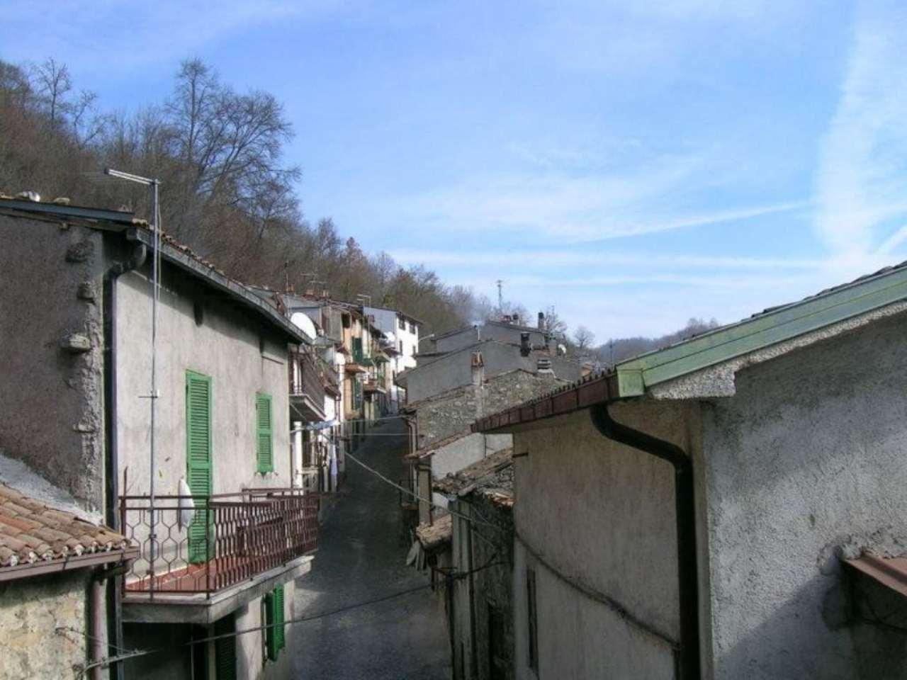 Bilocale Carsoli Via Fonticelle 6
