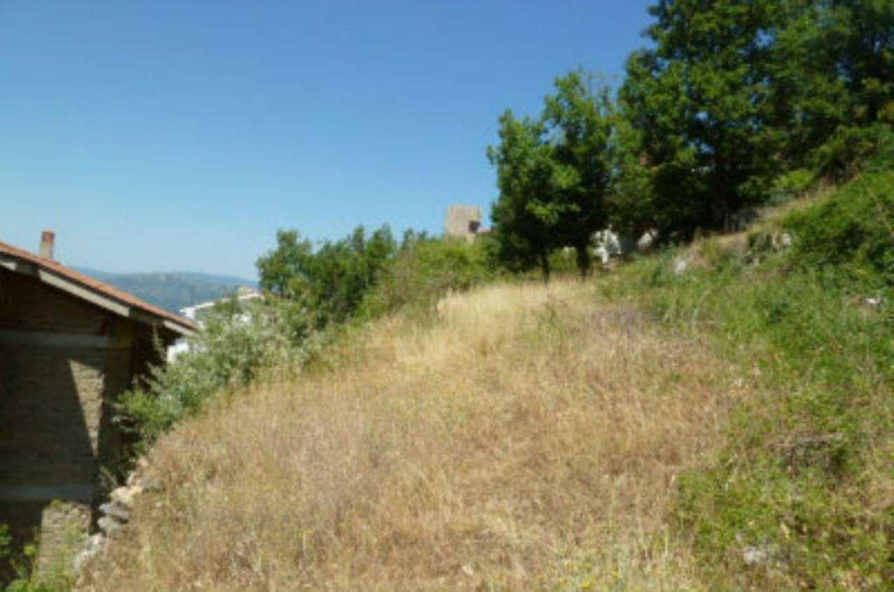 Terreno Edificabile Residenziale in vendita a Pereto, 9999 locali, prezzo € 51.000 | CambioCasa.it