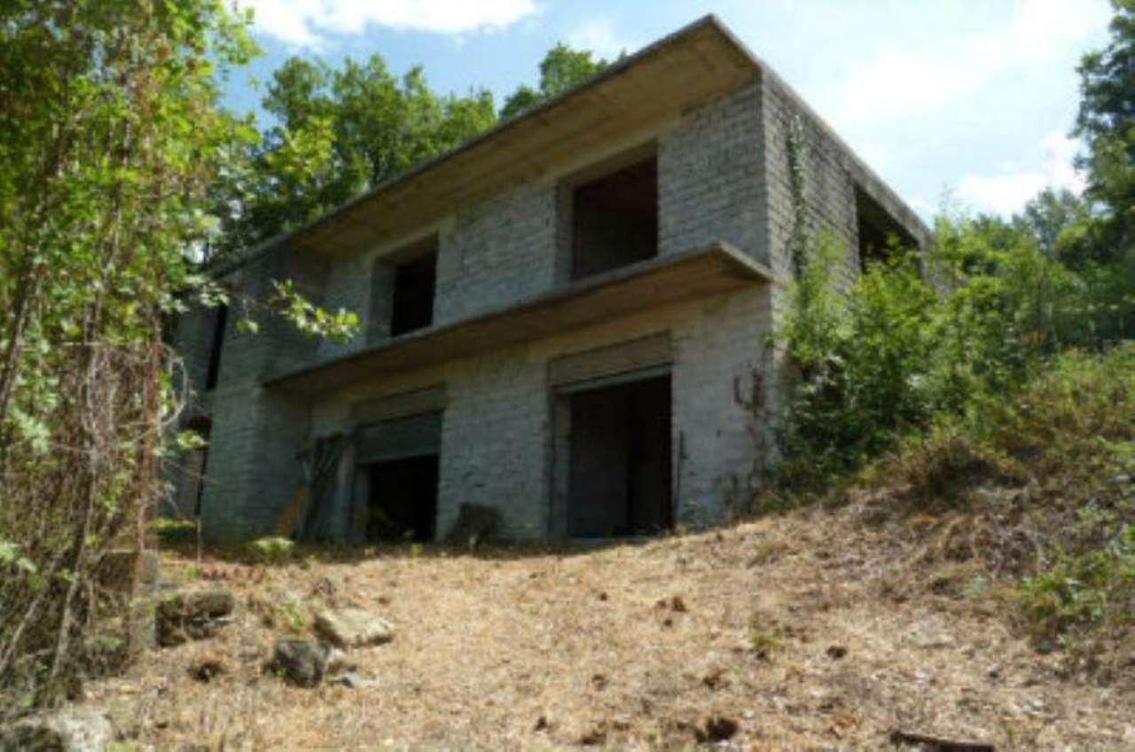 Soluzione Indipendente in vendita a Pereto, 9999 locali, prezzo € 65.000 | Cambio Casa.it