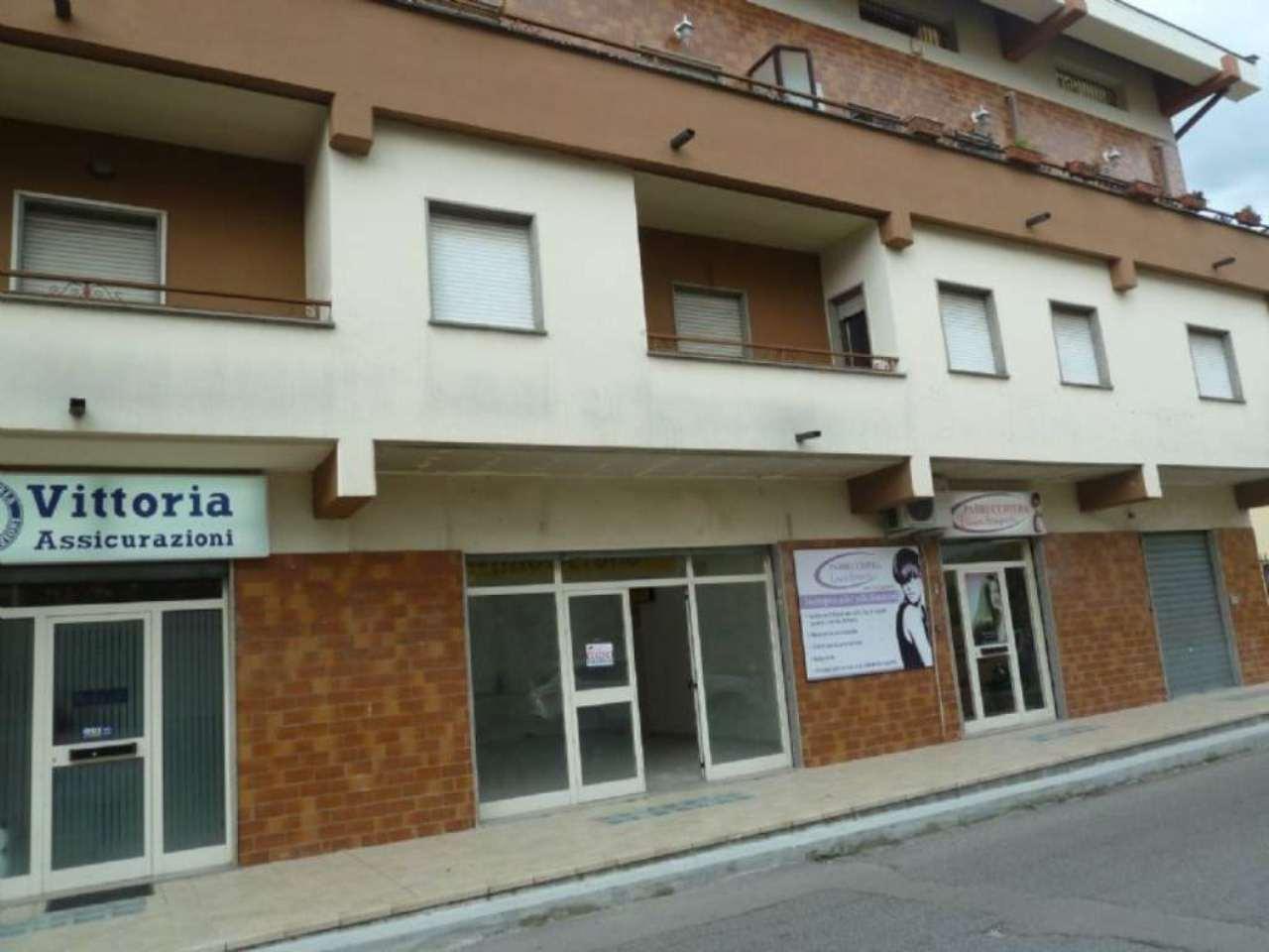 Immobile Commerciale in vendita a Carsoli, 9999 locali, prezzo € 89.000 | Cambio Casa.it