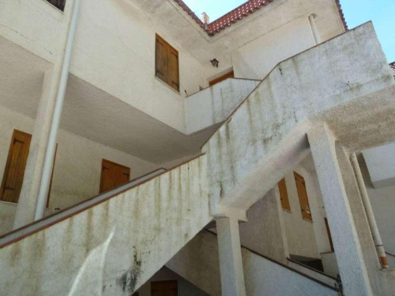 Appartamento in vendita a Vallinfreda, 3 locali, prezzo € 35.000 | CambioCasa.it