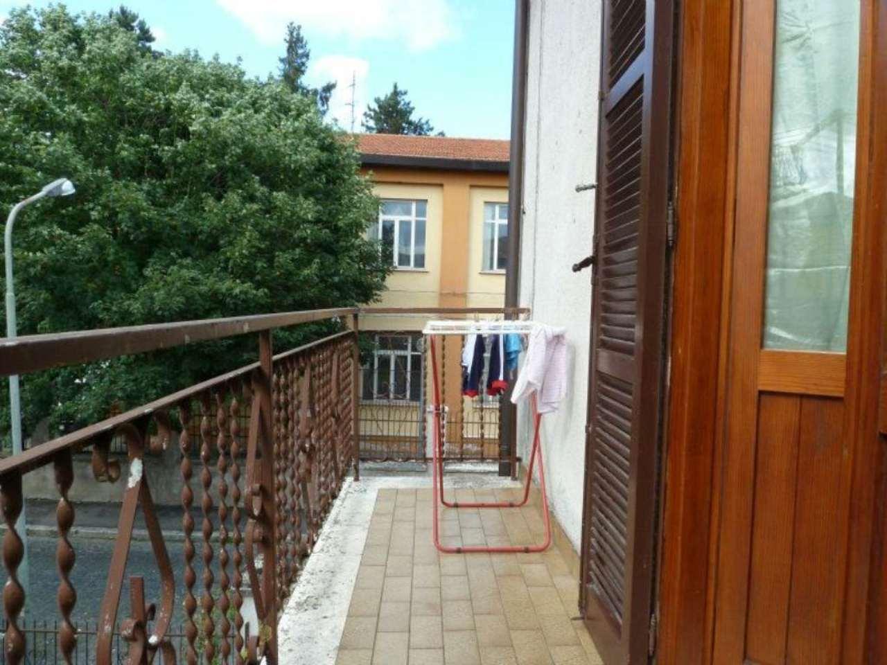 Soluzione Semindipendente in vendita a Carsoli, 4 locali, prezzo € 77.000 | CambioCasa.it