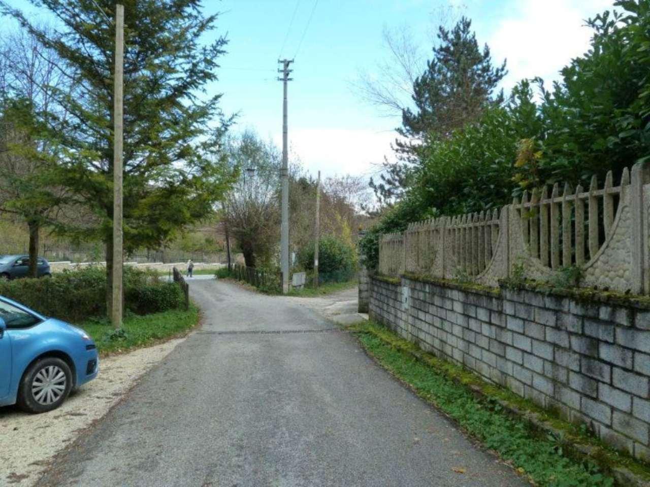 Terreno Edificabile Residenziale in vendita a Riofreddo, 9999 locali, prezzo € 60.000 | Cambio Casa.it