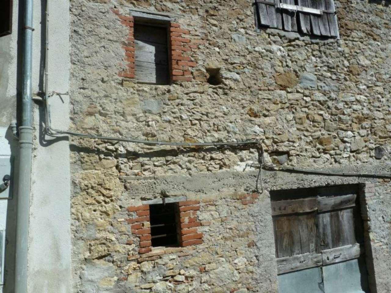 Bilocale Carsoli Via Romana 2