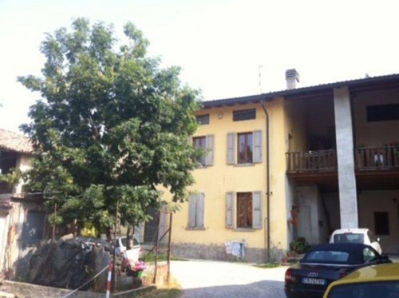 Appartamento in vendita a Costa Masnaga, 3 locali, prezzo € 129.000 | CambioCasa.it