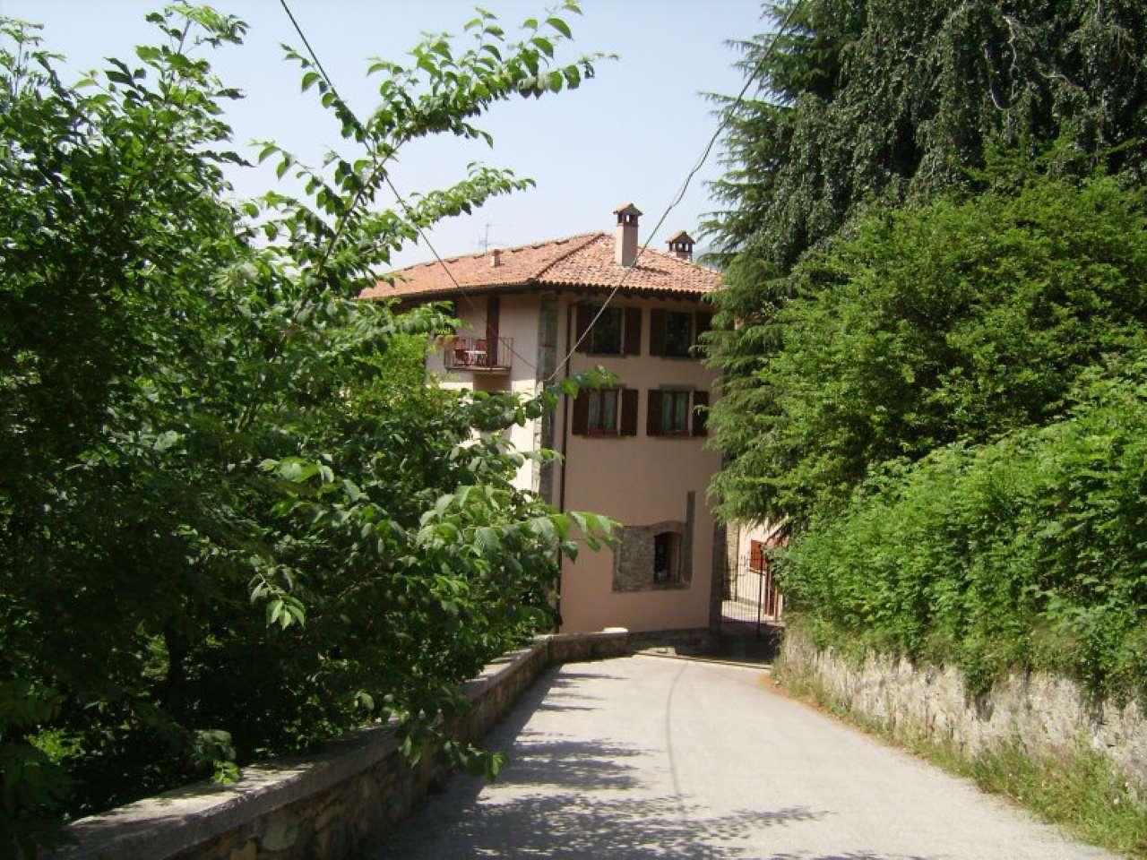Appartamento in vendita a Oggiono, 3 locali, prezzo € 228.000 | CambioCasa.it