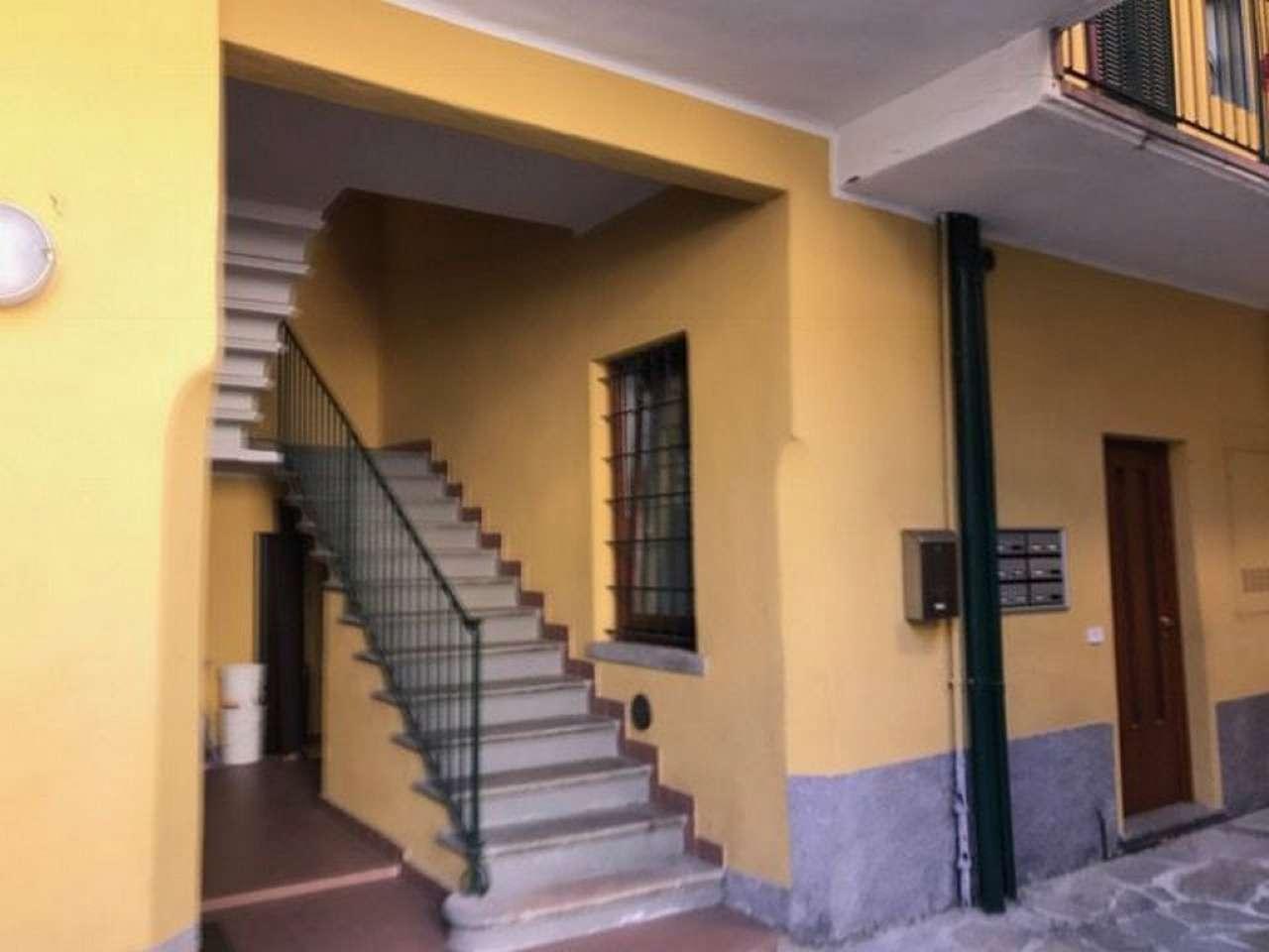 Appartamento in vendita a Galbiate, 3 locali, prezzo € 70.000 | Cambio Casa.it