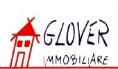 Glover Immobiliare