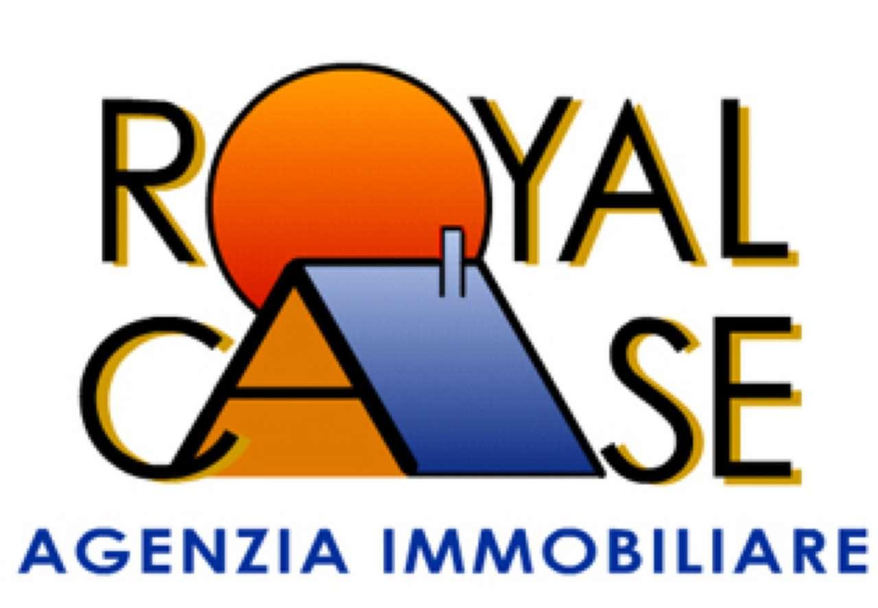 Terreno Edificabile Residenziale in vendita a Rivoli, 1 locali, prezzo € 205.000 | CambioCasa.it