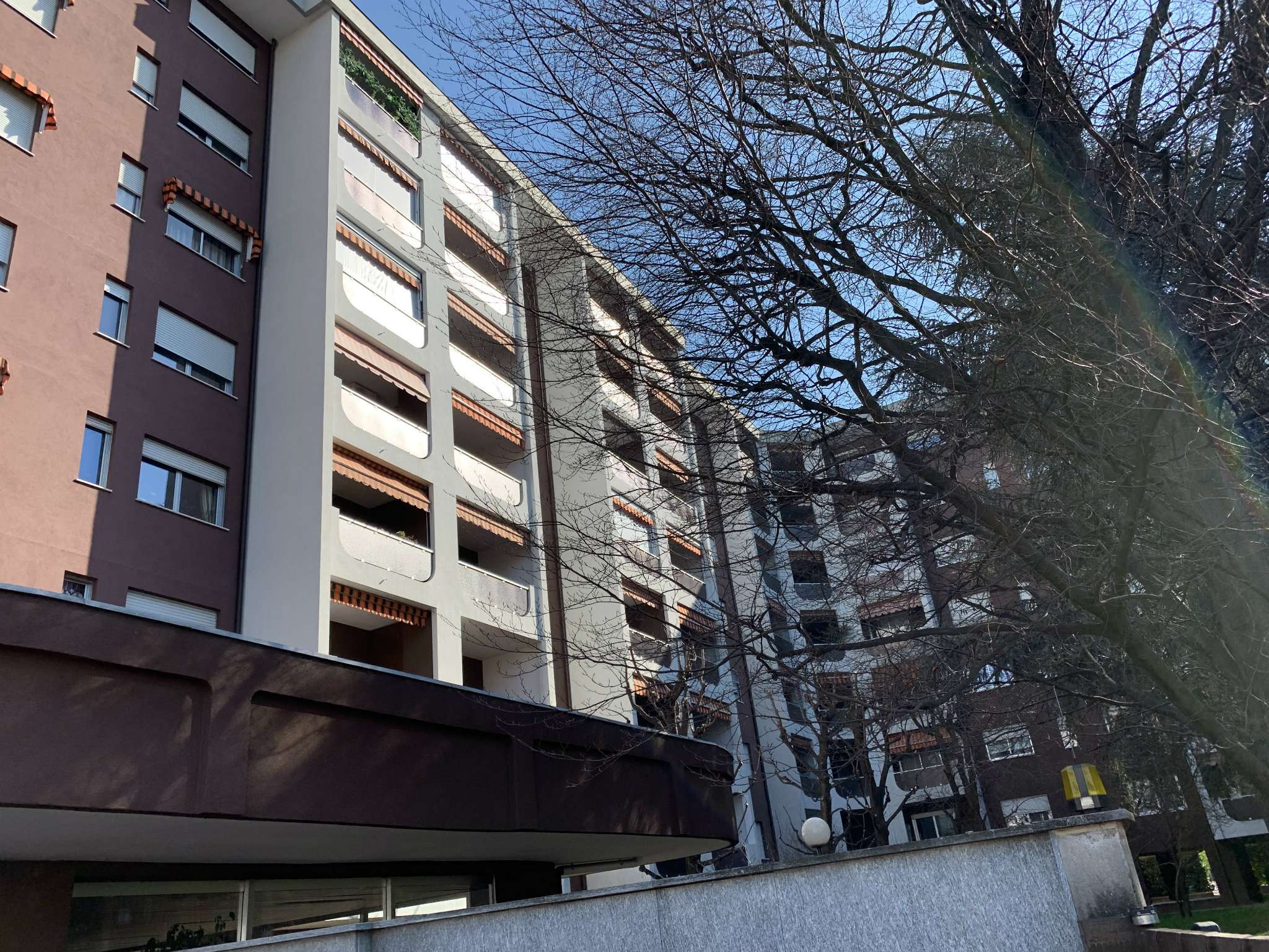 Foto 1 di Appartamento strada TORINO, Beinasco