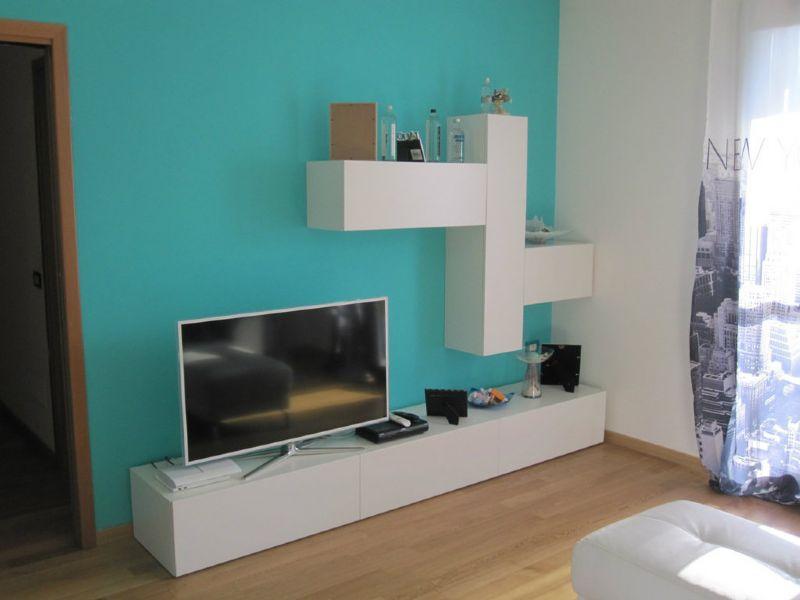 Appartamento in vendita a Desio, 3 locali, prezzo € 200.000 | Cambio Casa.it