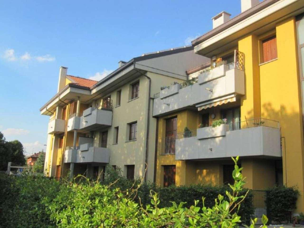 Appartamento in vendita a Desio, 2 locali, prezzo € 171.000 | Cambio Casa.it