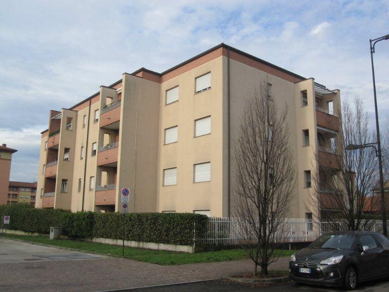 Appartamento in vendita a Desio, 2 locali, prezzo € 115.000 | Cambiocasa.it
