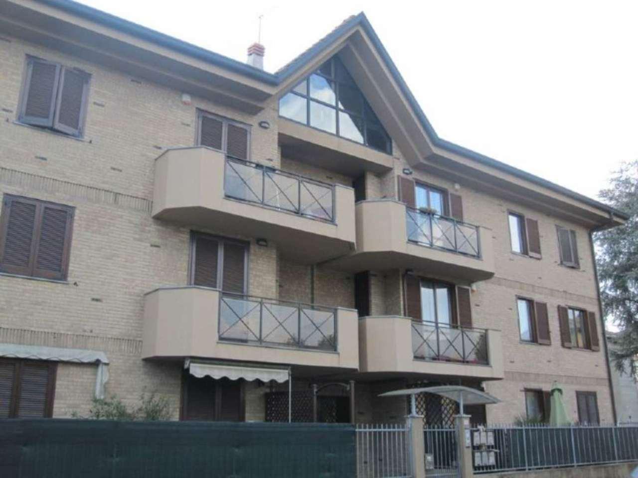 Appartamento in vendita a Desio, 2 locali, prezzo € 115.000 | Cambio Casa.it
