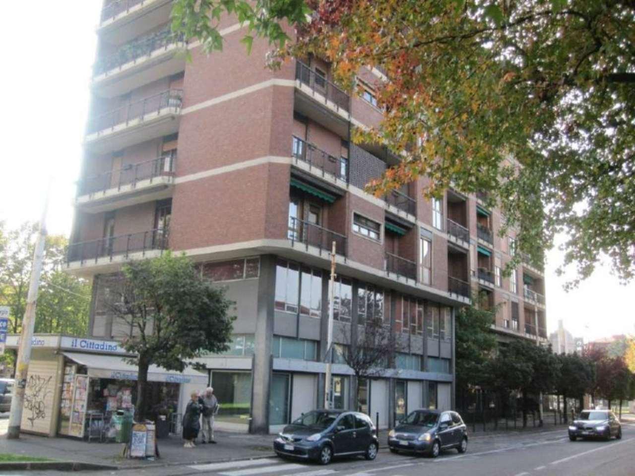 Ufficio / Studio in vendita a Desio, 2 locali, prezzo € 110.000 | Cambio Casa.it