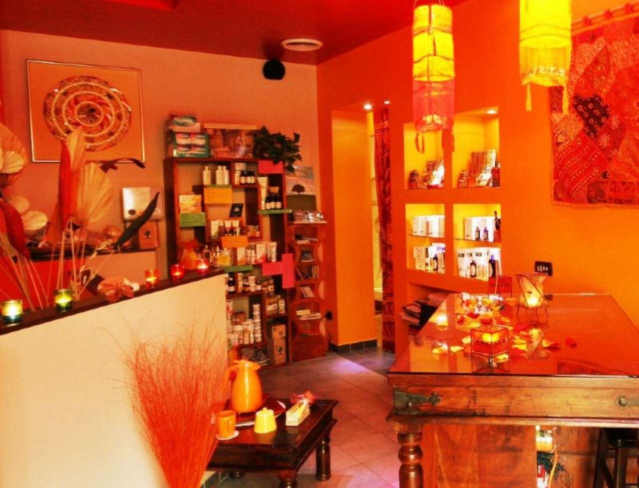 Negozio / Locale in vendita a Desio, 7 locali, Trattative riservate | Cambio Casa.it