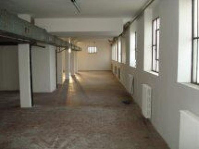 Laboratorio in vendita a Bresso, 9999 locali, prezzo € 180.000 | Cambio Casa.it