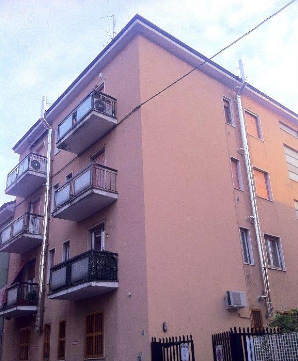 Appartamento in affitto a Bresso, 2 locali, prezzo € 550 | Cambio Casa.it