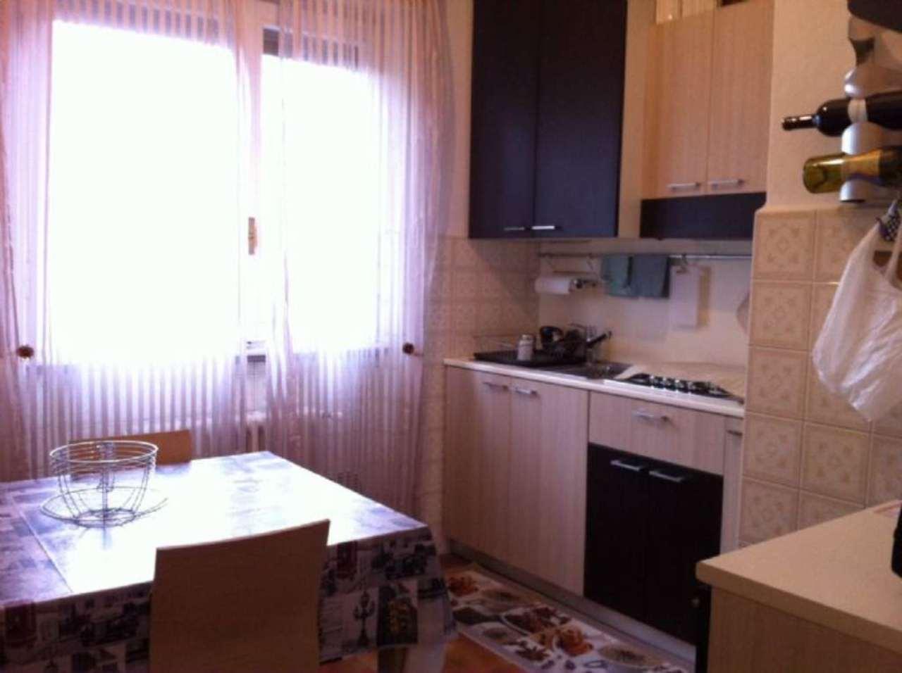 Appartamento in vendita a Bresso, 2 locali, prezzo € 140.000 | Cambio Casa.it
