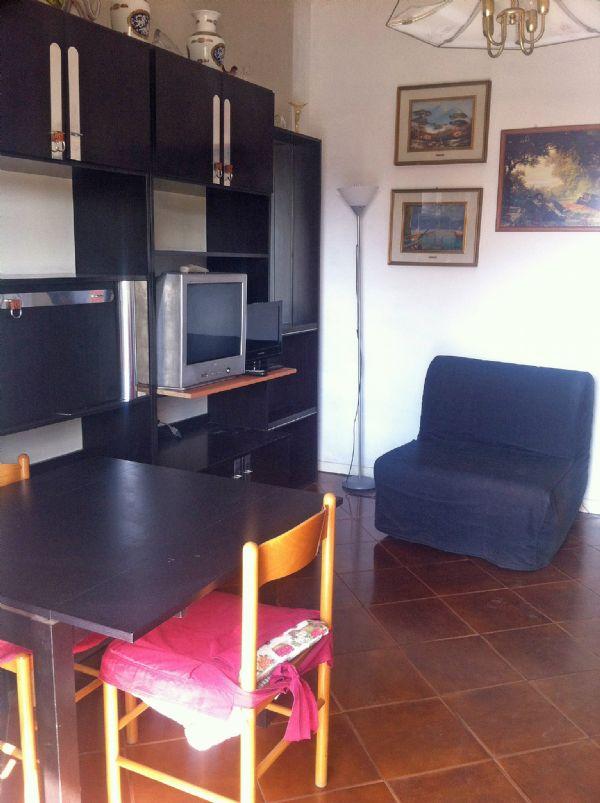 Bilocale Bresso Via Via Alfieri 3