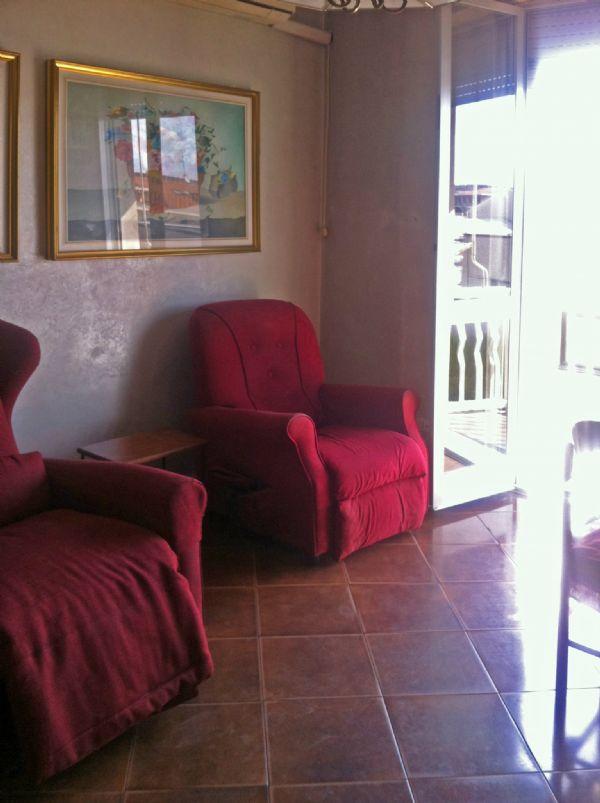 Bilocale Bresso Via Via Alfieri 2