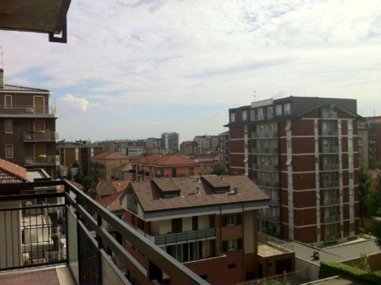 Appartamento in vendita a Bresso, 2 locali, prezzo € 139.000 | Cambio Casa.it