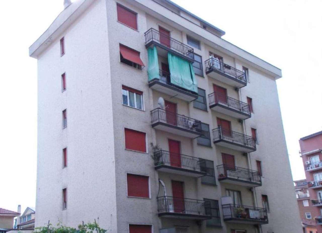 Laboratorio in vendita a Bresso, 1 locali, prezzo € 98.000 | Cambio Casa.it