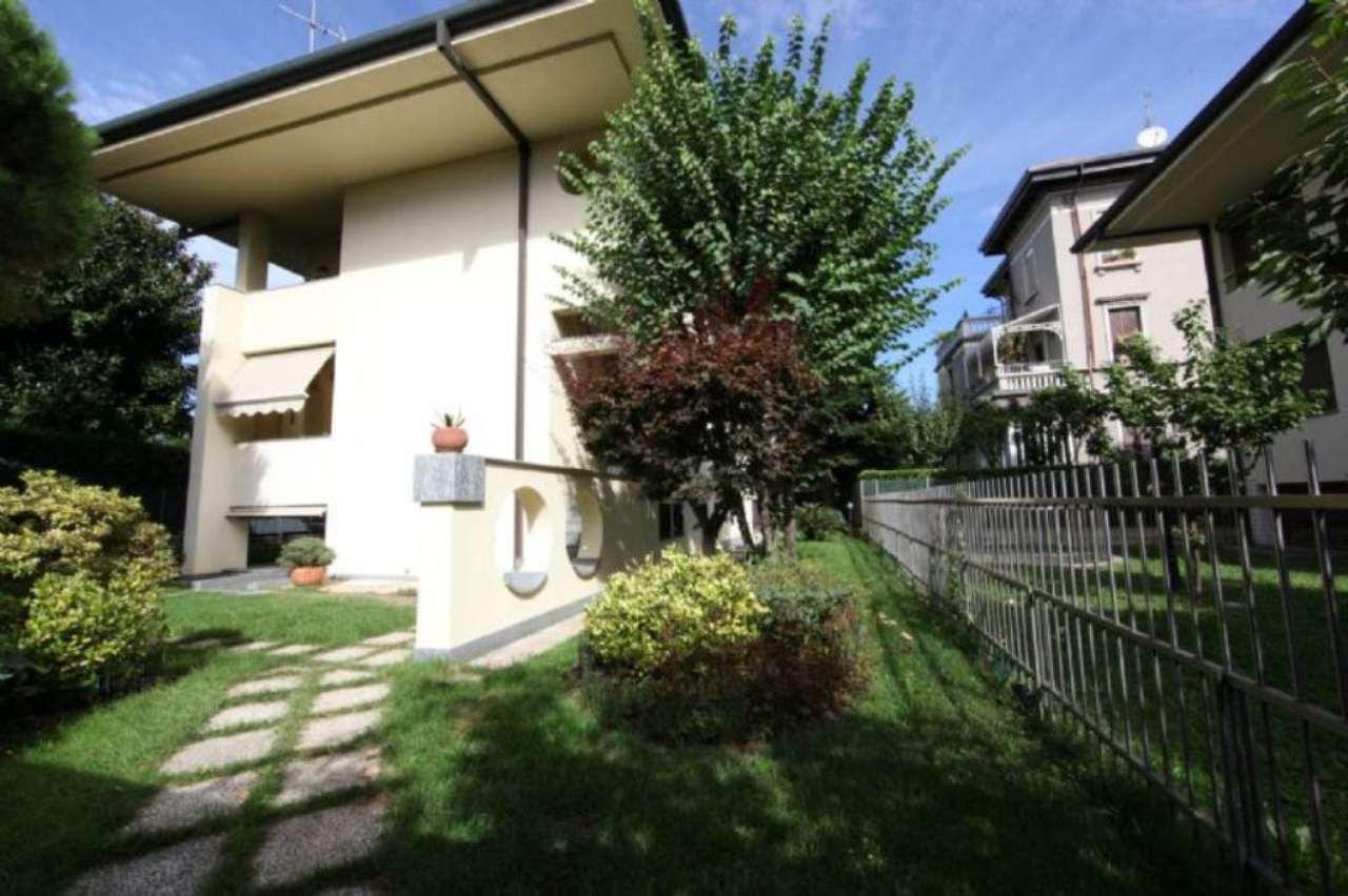Appartamento in vendita a Cusano Milanino, 3 locali, prezzo € 430.000 | Cambio Casa.it