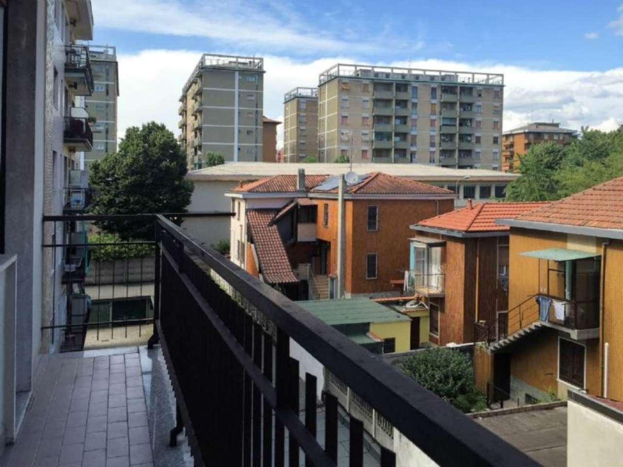 Appartamento in vendita a Bresso, 3 locali, prezzo € 118.000 | Cambio Casa.it