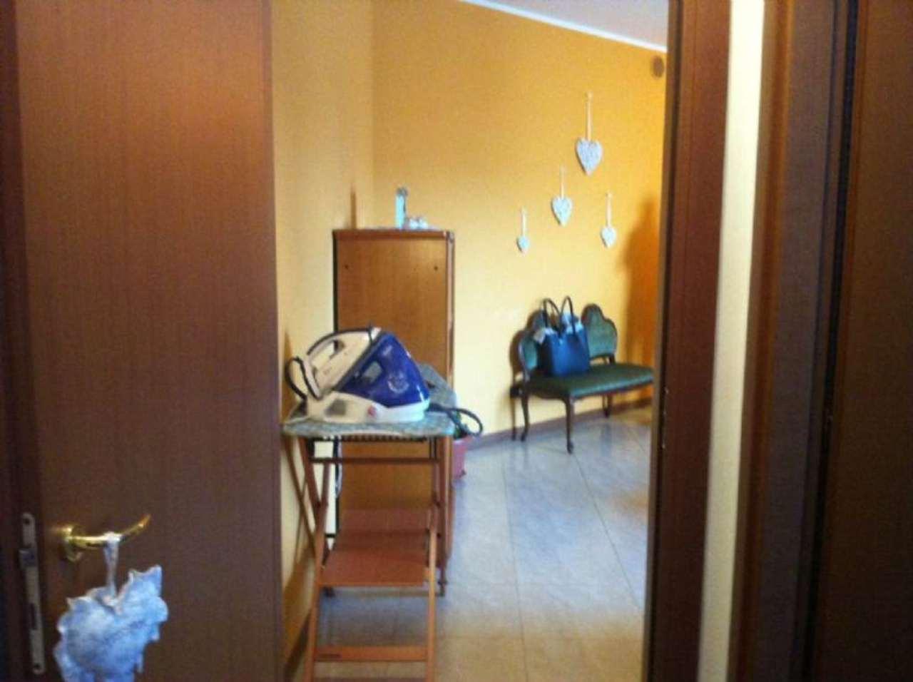 Bilocale Melzo Via Trivulzio 11