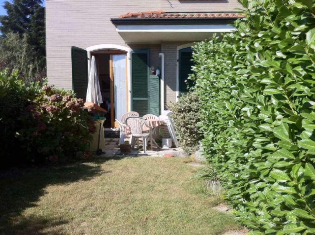 Appartamento in vendita a Cusano Milanino, 4 locali, prezzo € 370.000 | Cambio Casa.it