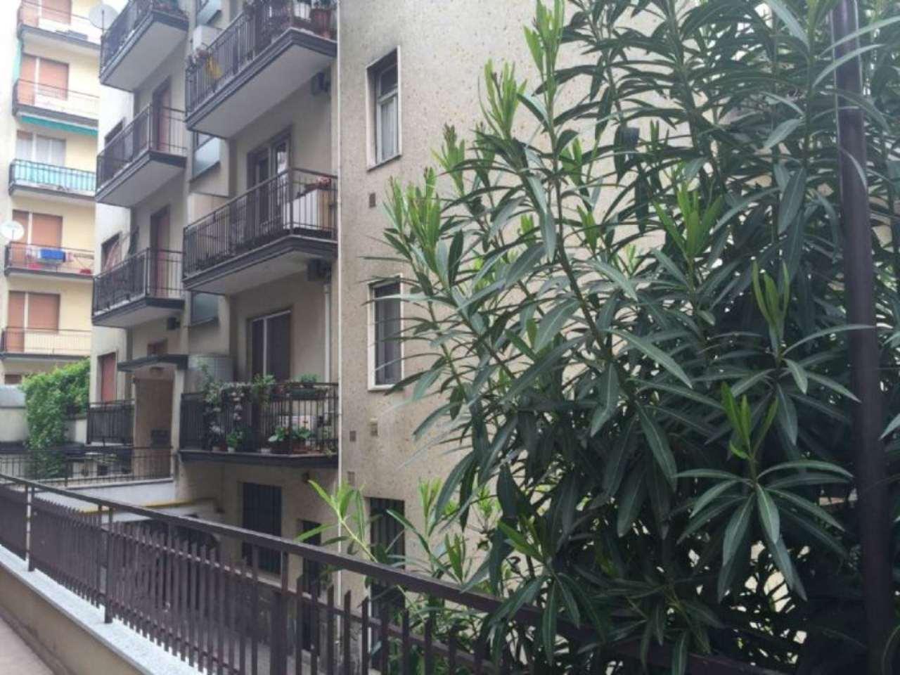 Appartamento in vendita a Bresso, 3 locali, prezzo € 145.000   Cambio Casa.it