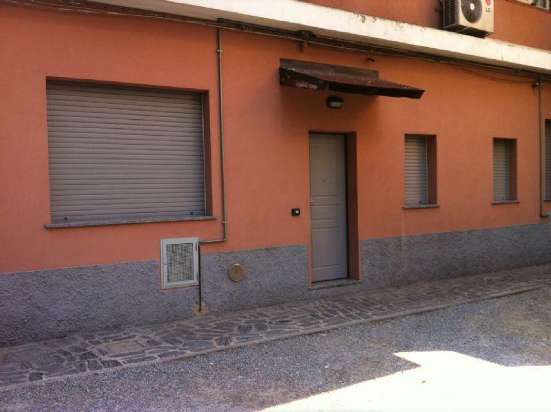Appartamento in vendita a Bresso, 1 locali, prezzo € 58.000   Cambio Casa.it