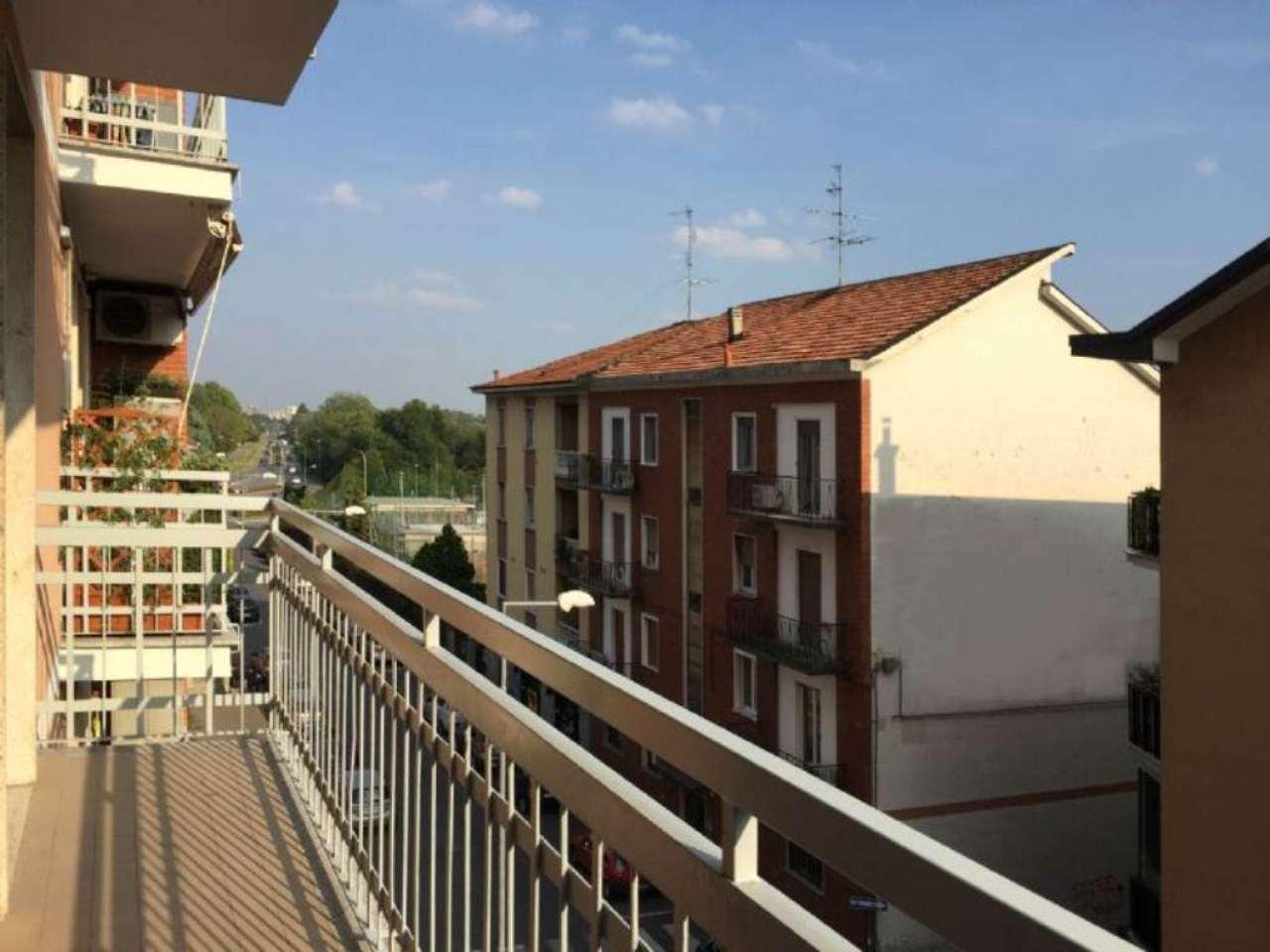 Appartamento in vendita a Bresso, 2 locali, prezzo € 110.000   Cambio Casa.it