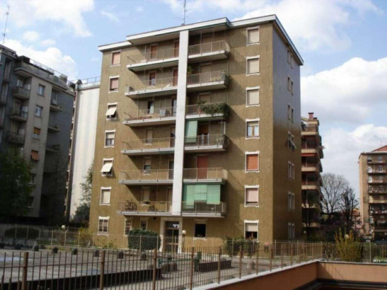 Appartamento in vendita a Bresso, 3 locali, prezzo € 180.000 | Cambio Casa.it