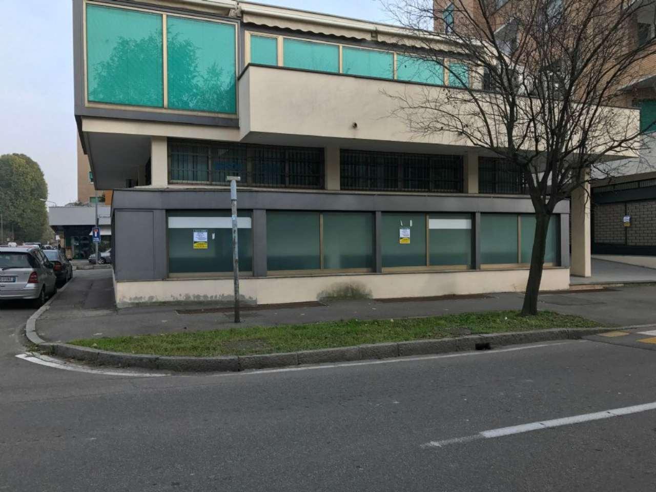 Ufficio / Studio in vendita a Cormano, 8 locali, prezzo € 395.000 | Cambio Casa.it