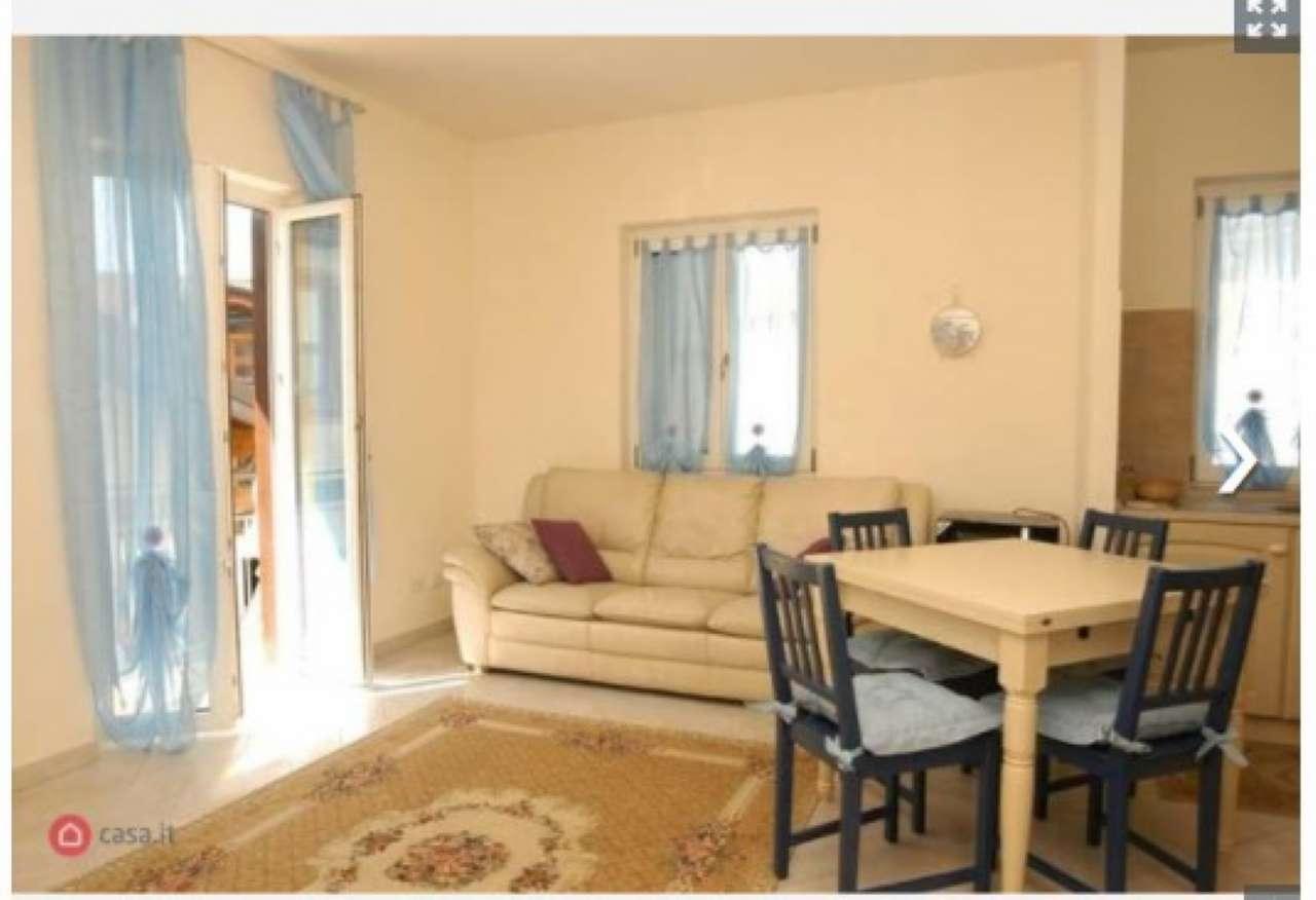 Appartamento in Vendita a Cassina Valsassina