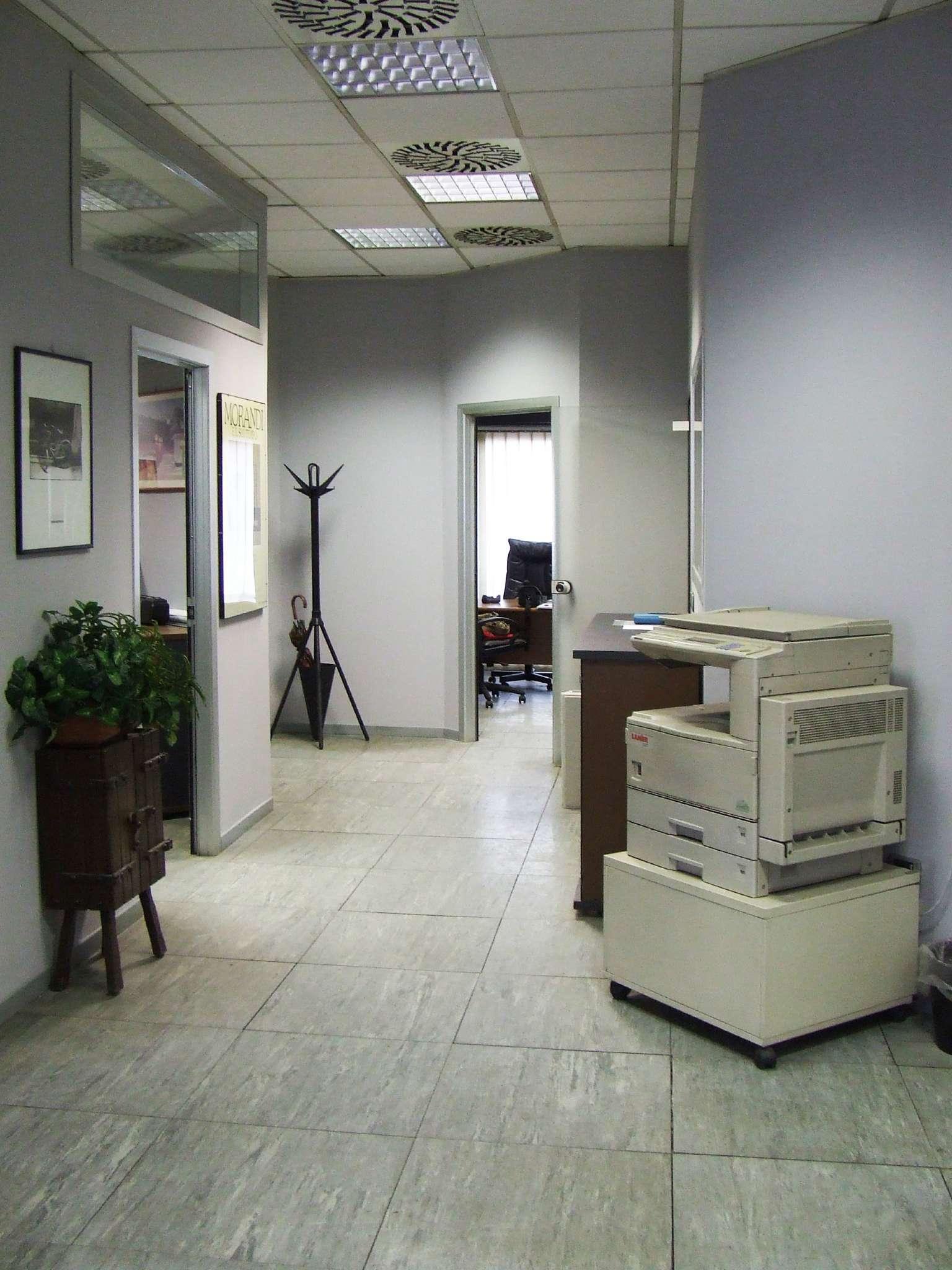 Ufficio / Studio in Vendita a Cinisello Balsamo