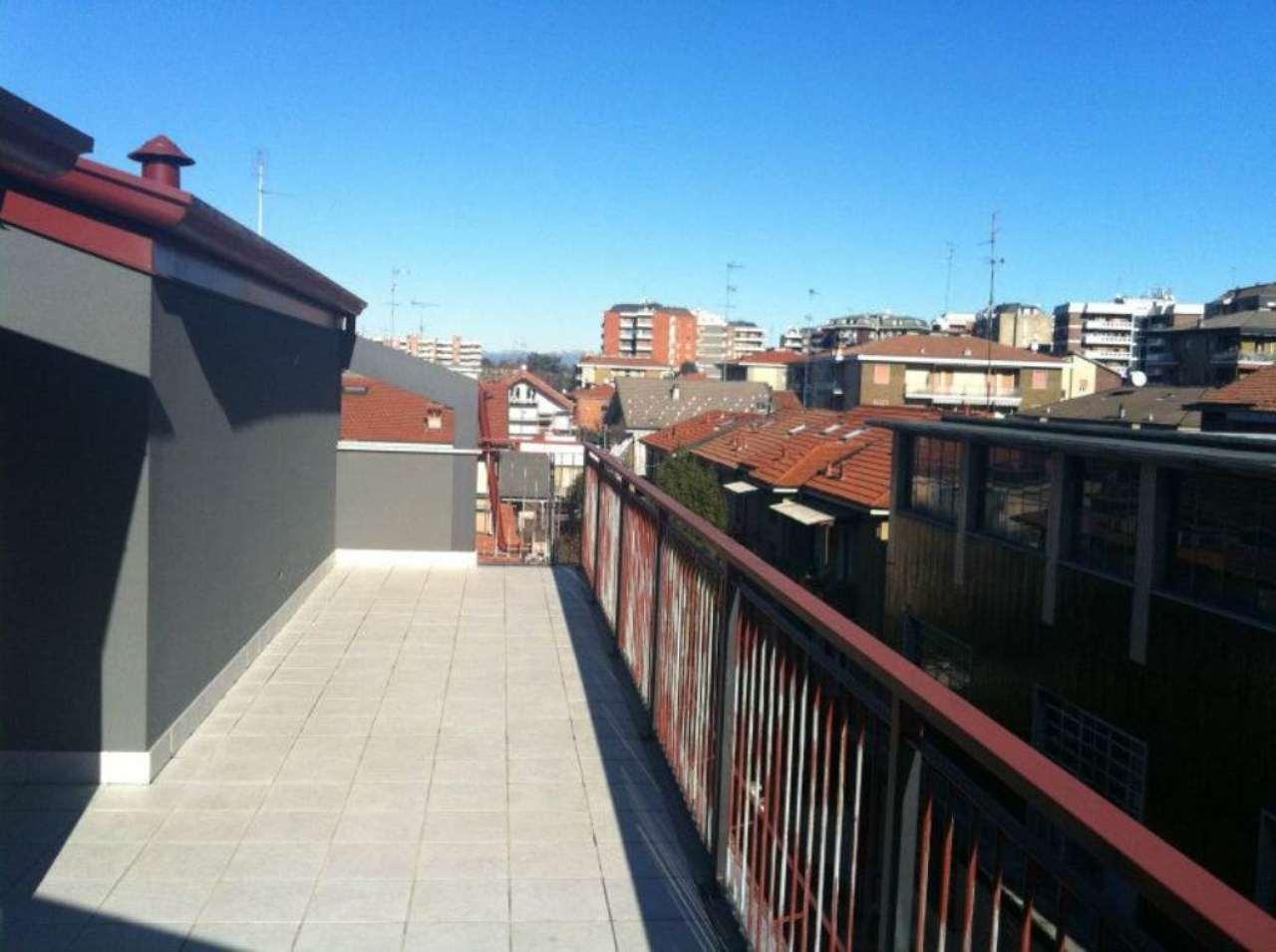Appartamento in vendita a Bresso, 2 locali, prezzo € 228.000 | CambioCasa.it