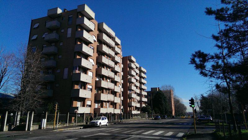 Appartamento in vendita a Bresso, 4 locali, prezzo € 273.000   Cambio Casa.it