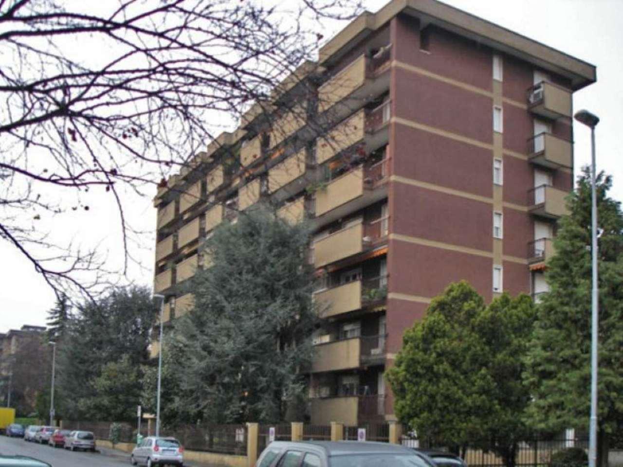 Appartamento in vendita a Bresso, 3 locali, prezzo € 235.000 | Cambio Casa.it