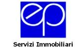 E.P. SERVIZI IMMOBILIARI