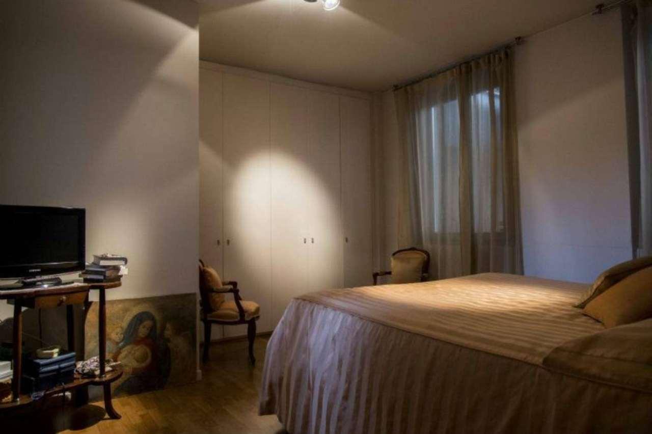 Bilocale Bergamo Via Torquato Tasso 3