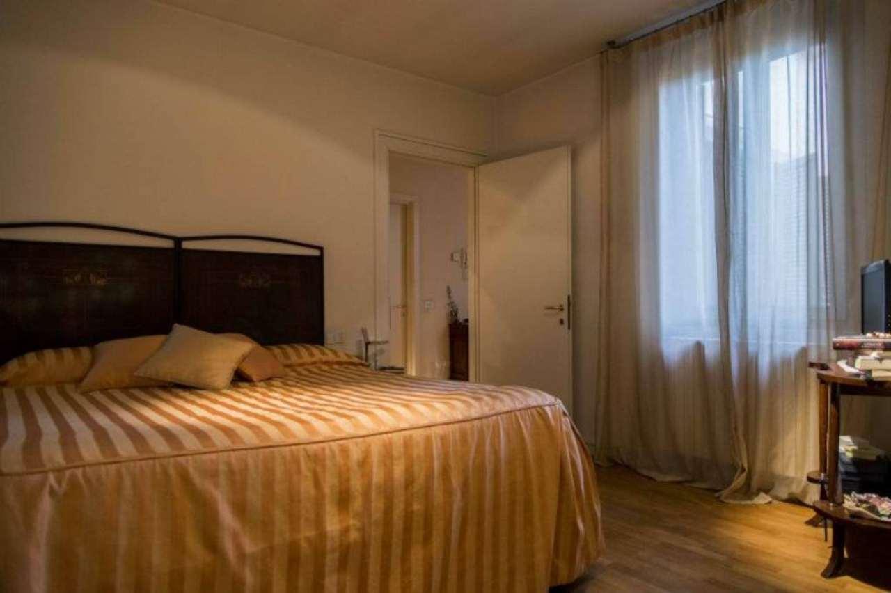Bilocale Bergamo Via Torquato Tasso 4
