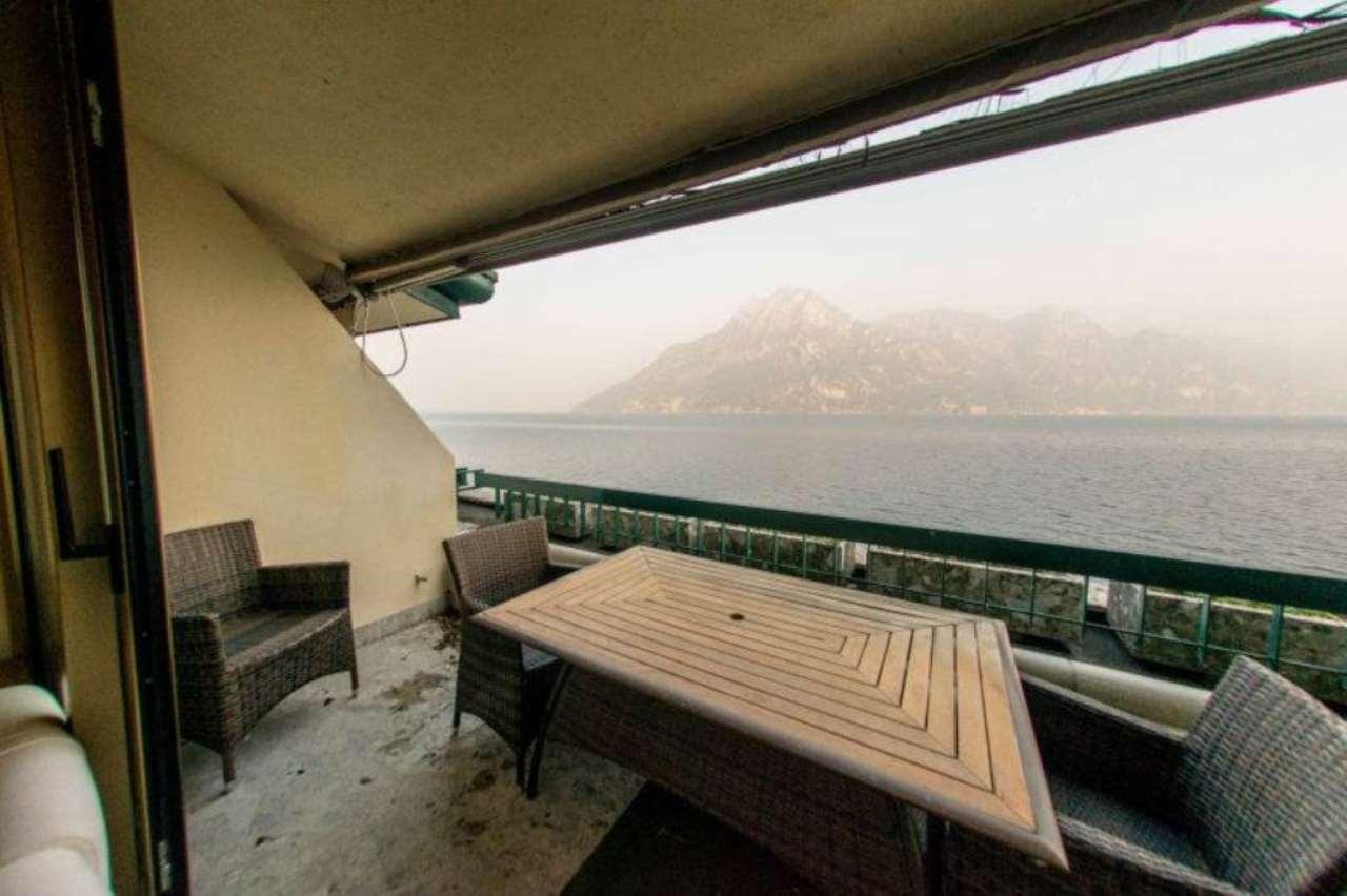 Appartamento in vendita a Riva di Solto, 4 locali, prezzo € 250.000 | Cambio Casa.it