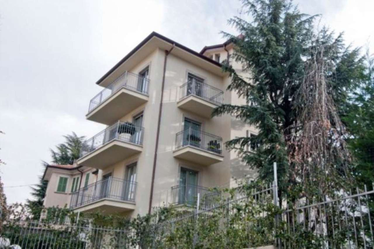 Ufficio / Studio in vendita a Bergamo, 2 locali, prezzo € 245.000 | CambioCasa.it