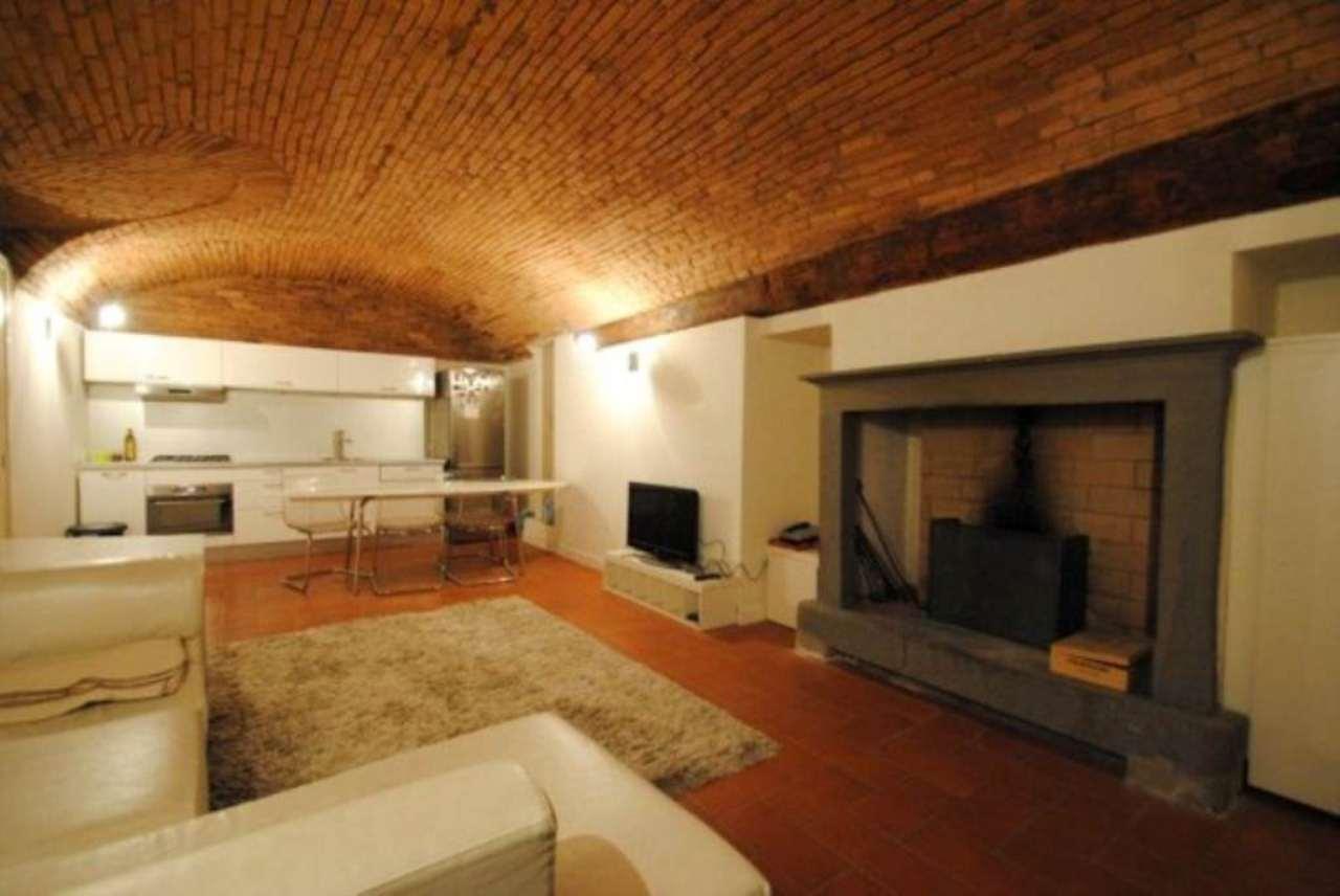 Appartamento in vendita a Bergamo, 2 locali, prezzo € 230.000 | CambioCasa.it