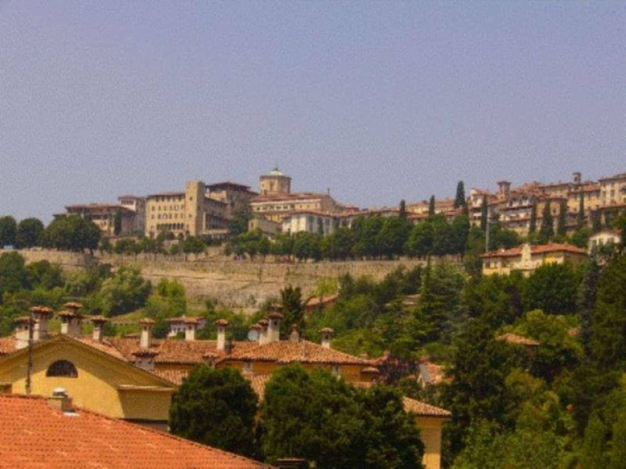 Attico / Mansarda in vendita a Bergamo, 6 locali, prezzo € 1.700.000 | Cambio Casa.it