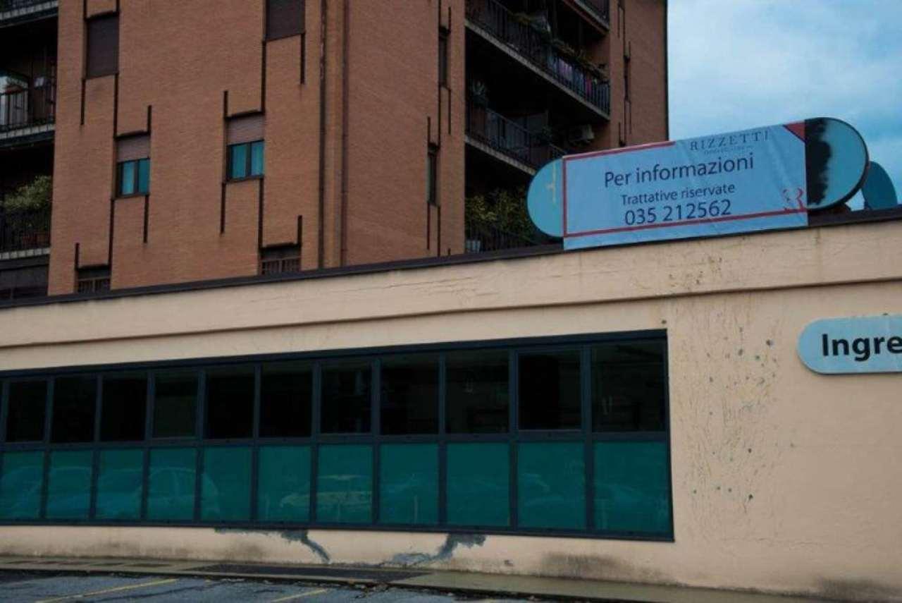 Negozio / Locale in vendita a Bergamo, 9999 locali, prezzo € 1.650.000 | Cambio Casa.it